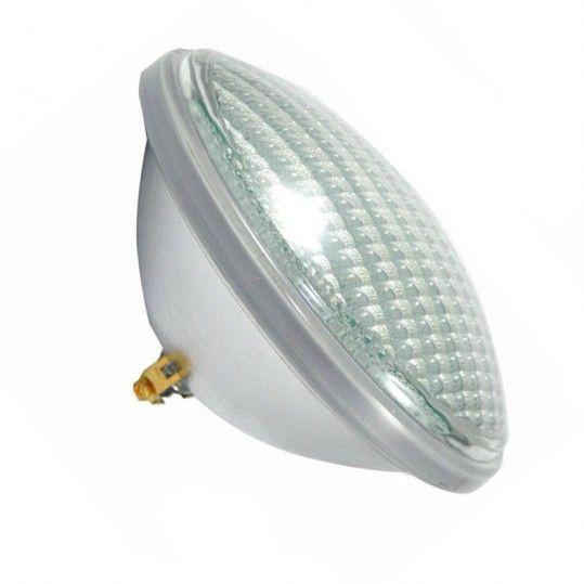 Лампа светодиодная AquaViva PAR56 LED GAS 360 SMD RGB