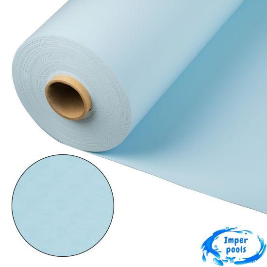 Лайнер Cefil Pool светло-голубой