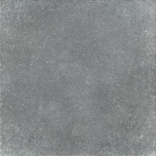 Плитка для террасы Aquaviva Granito Gray, 595x595x20 мм