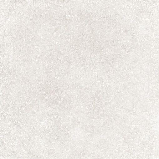 Плитка для террасы Aquaviva Granito light gray, 595x595x20 мм